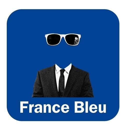 Les experts de France Bleu Lorraine Nord 06.08.2015