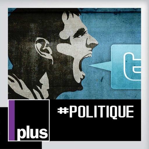 #Politique / L'intelligence connectée va-t-elle nous rendre complètement cons ?