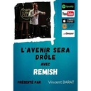 Episode3 Remish