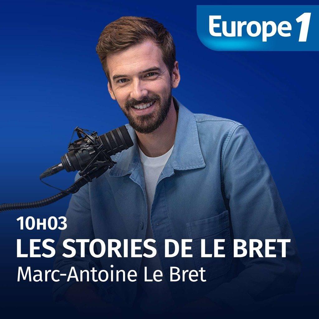 Les stories de Le Bret