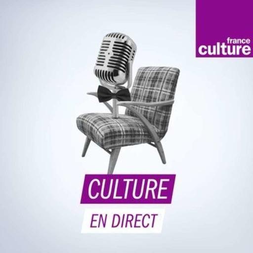"""Nicolas Maury : """"L'intranquillité, c'est mon chemin"""""""