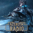 Azeroth Radio #01 du 27 Septembre 2020