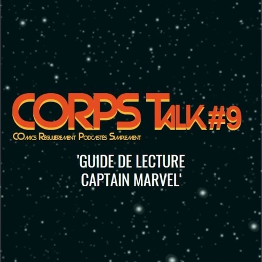 CORPS-Talk-9-guide-lecture-captain-Marvel.mp3