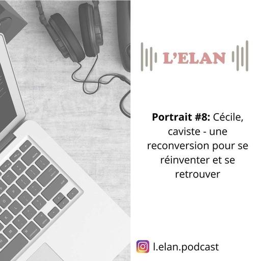 Interview_LElan_#8.mp3
