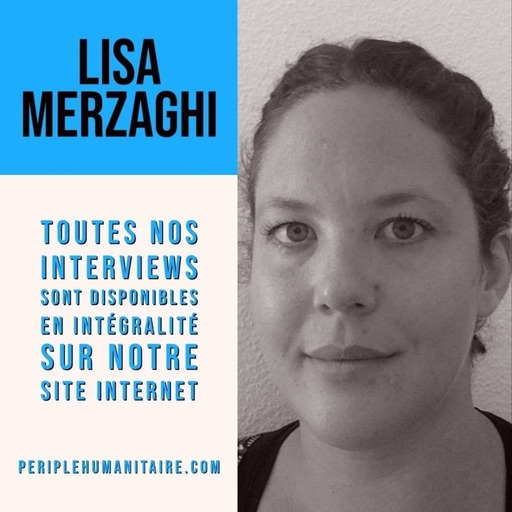 PH_Interview_Lisa_Merzaghi.mp3
