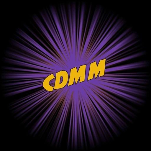 cdmm03-casting-resultats.mp3