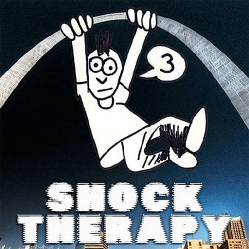 Shock Therapy #3