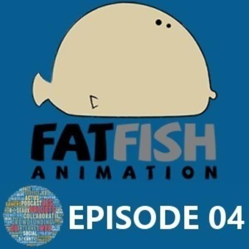 LPDW_Episode_04_Fatfish_Animation.mp3