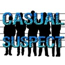Casual Suspect: L'originalité dans les jeux est elle morte ? (invité: Wourson)