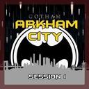 Overlay Gotham A3 Session 1