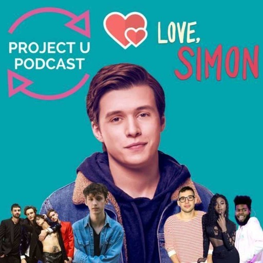 Love, Simon - Track By Track, The Soundtrack To The Best LGBTQ Film Ever