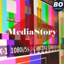 MediaStory #9 L'affaire Morandini, horreur de casting