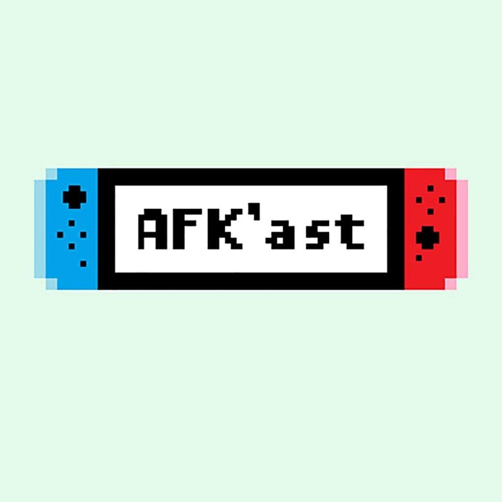 AFK'AST