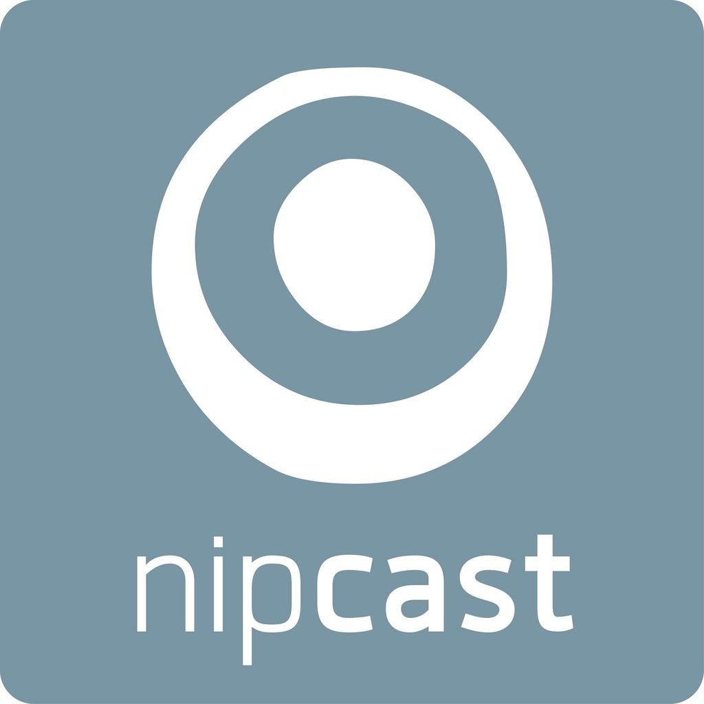 nipcast