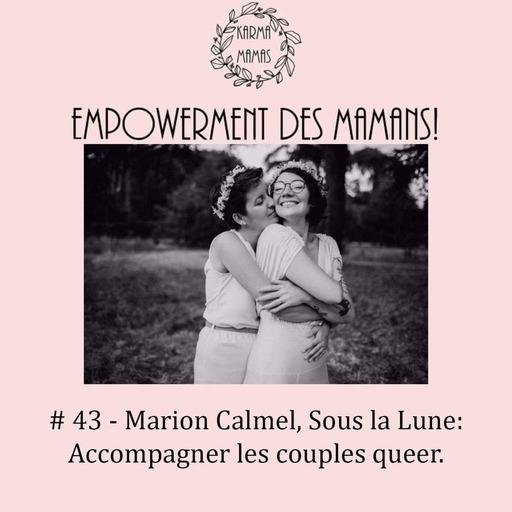 43-épisode-Marion-mp3-final.mp3