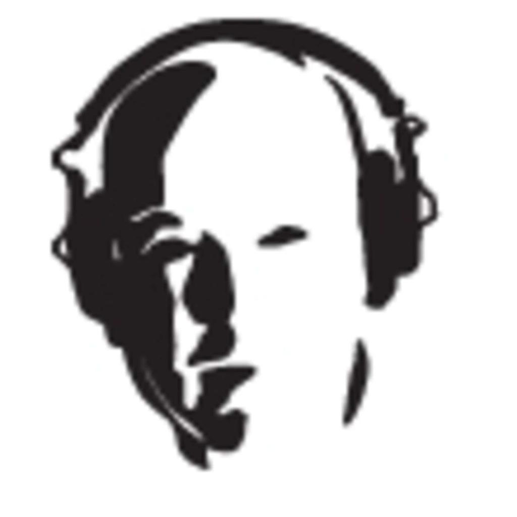 Gilles Parent : Le Retour
