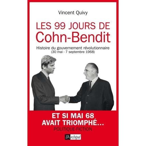 livre2605.mp3