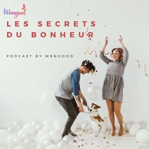 Entre_nous_et_Jean_Doridot_Docteur_en_psychologie_Le_bonheur.mp3