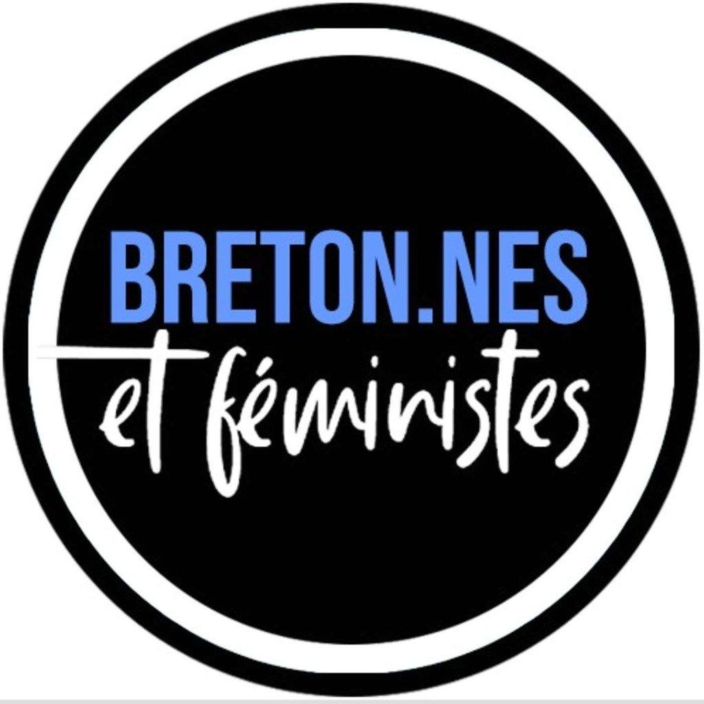 Breton.nes et féministes