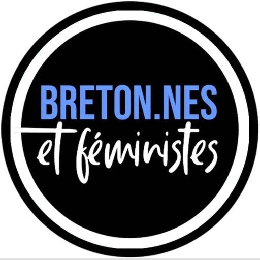 Breton.ne.s et féministes