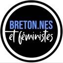 Entretien avec Jean-Marie Goater, éditeur militant et féministe.