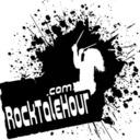 Rock Tale Hour