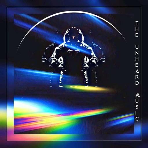 The Unheard Music 12/3/19
