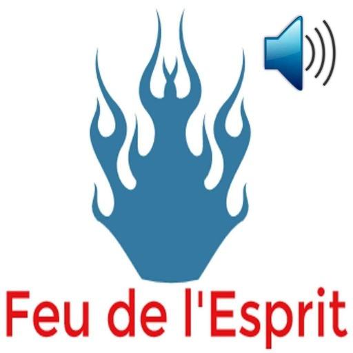 FDE-0033-LivesEnMetal.mp3