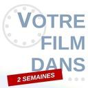 Semaine du 11 novembre 2020 : les bandes-annonces des films au cinéma dans 2 semaines