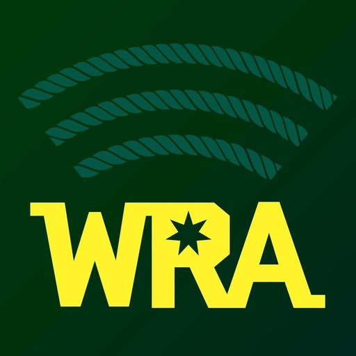 WRA - Kaos Theory