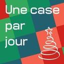 Case 04 : Seren