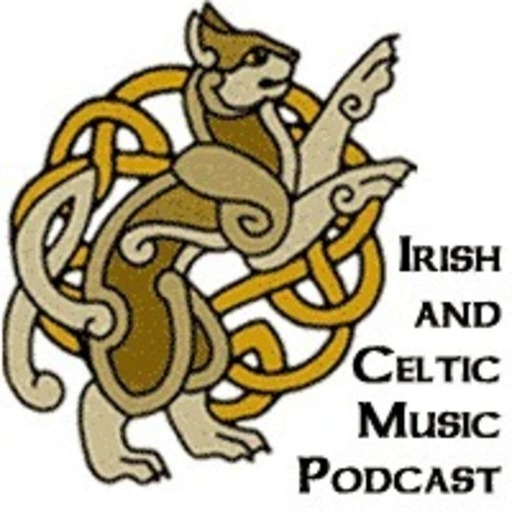 Celtic Music Awards #32