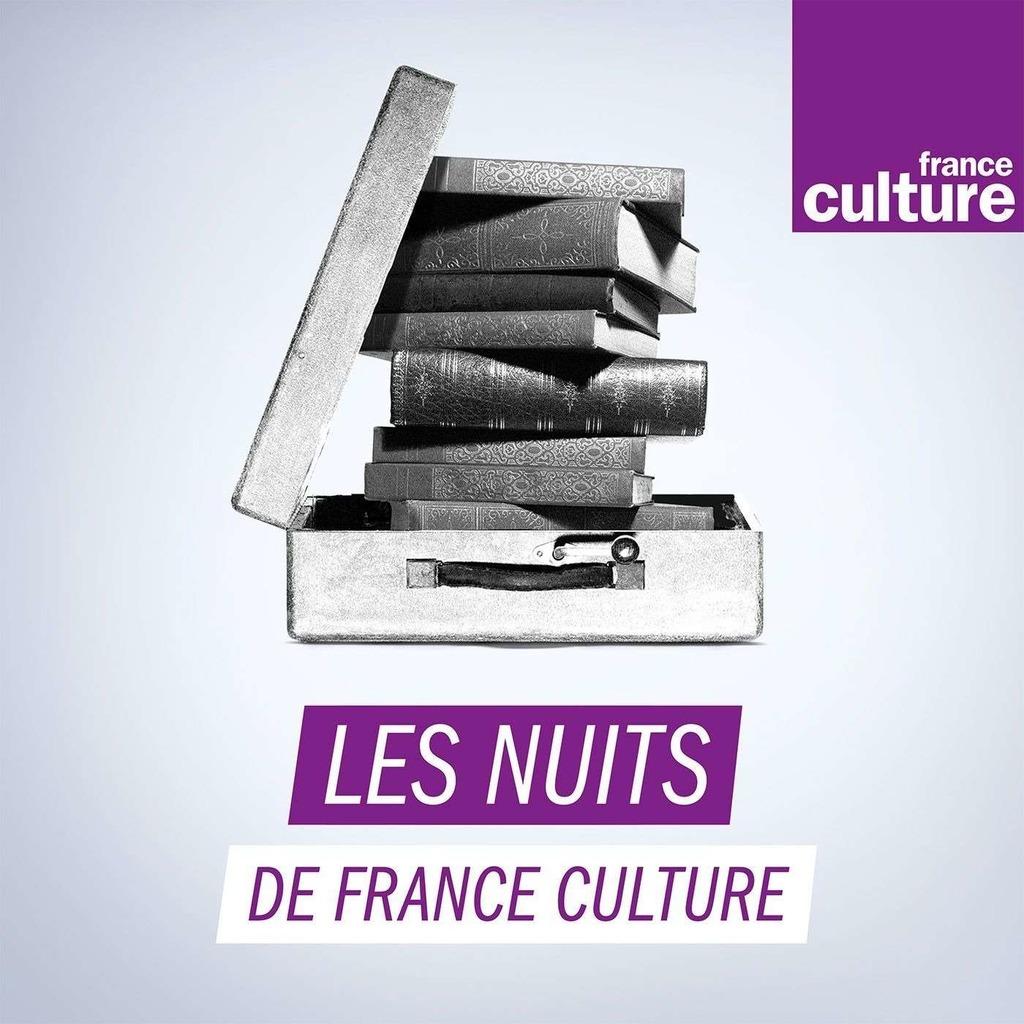 Les Nuits de France Culture