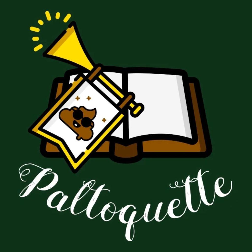Paltoquette
