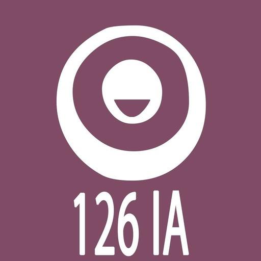 Nipédu 126 : Intelligence[s] Artificielle[s]