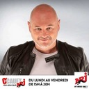 La villa des animateurs du 17 Mai : Fast & Furious 8 sur TF1 !