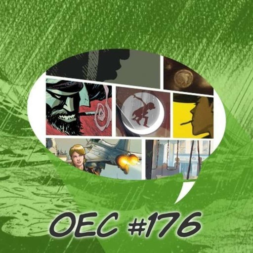 OEC176.mp3