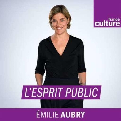 France/Covid : sommes-nous vraiment mauvais ?  / Internet, un enjeu de souveraineté