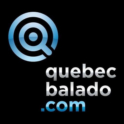 Le Québec en Baladodiffusion