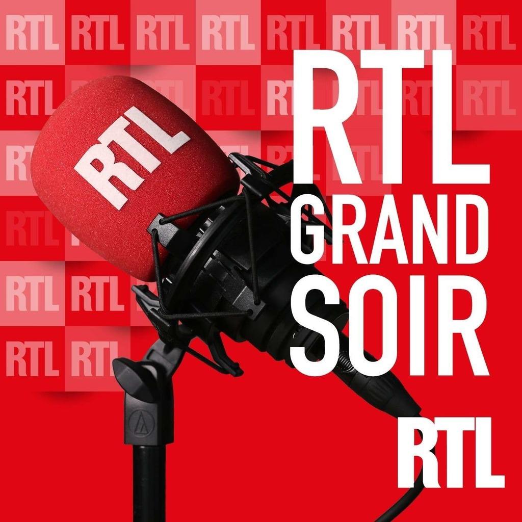 RTL Grand Soir