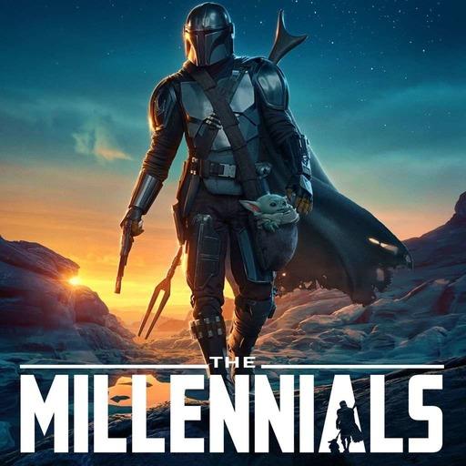 The Millennials - Chapitre 14 (avec spoilers)