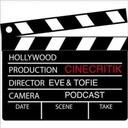 Podcast Cinecritik #165