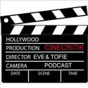 Podcast Cinecritik #180