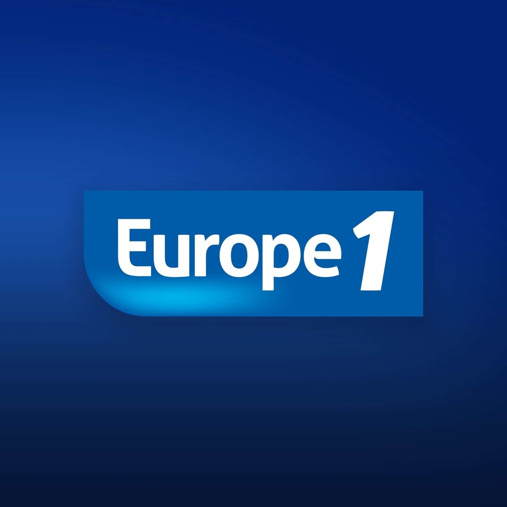 Les interviews d'Europe 1