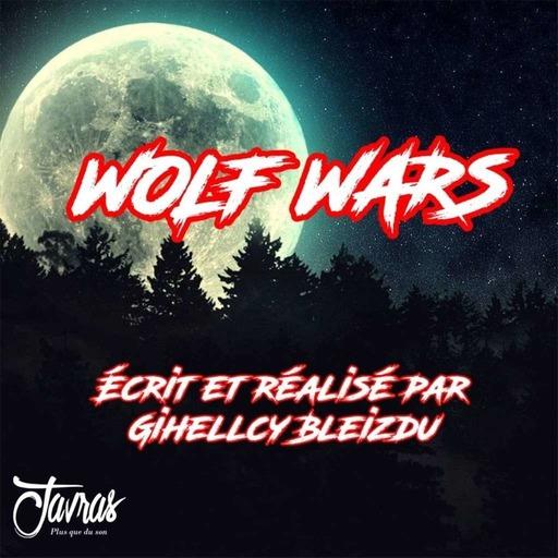 Mono – Wolf Wars