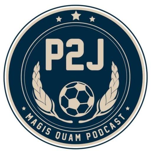 #BarbecueP2J-E03 - Grands débats et multiplex Ligue 1