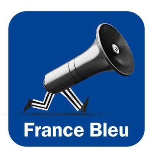 Breizh Positive