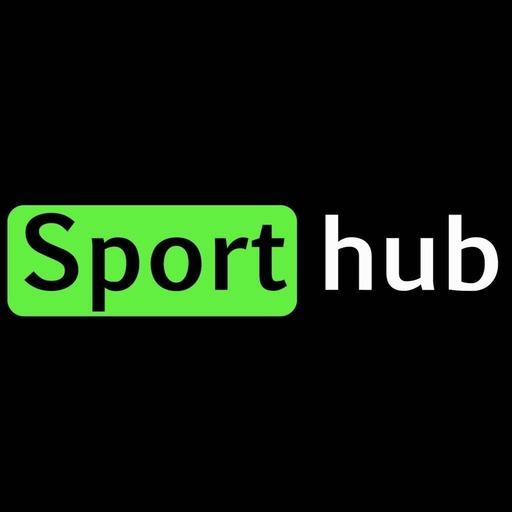 Sporthub - RLive