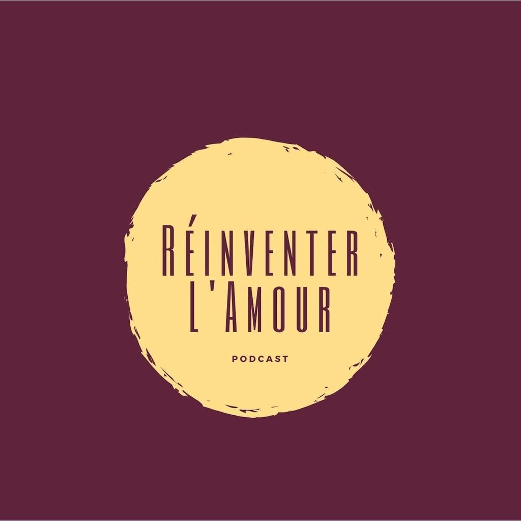 Réinventer L' Amour