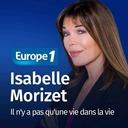 """EXTRAIT - Chantal Ladesou raconte le jour où on lui a demandé de se dénuder pour le casting des """"Valseuses"""""""